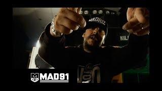 Kasta ZNP - Igual que ayer feat. El Puto Coke & Morodo (Prod. HDO) · VÍDEO OFICIAL
