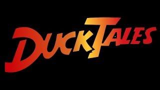 Скачать Duck Tales Moon Stage NES Music Remake