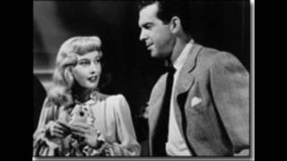 Tribute To Double Indemnity (1944)