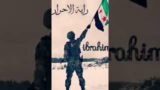 حالات ثورية《لا تراجع لا استسلام 》✌
