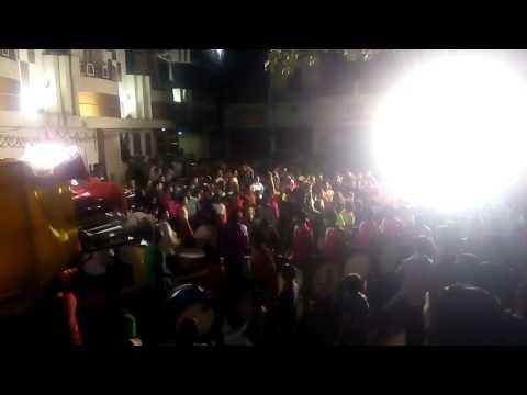 Kancha dhumal kanker 2015 (gurunanak jayenti)