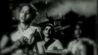 film bari behen.1949..jo dil me khushi ban ker aaye