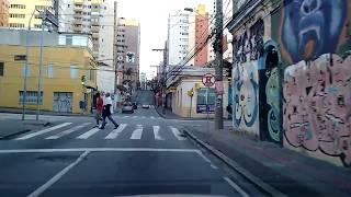 Baixar Florianópolis SC