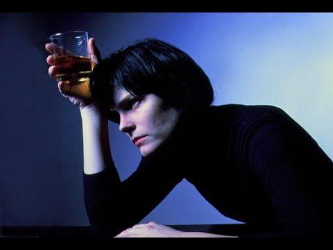 Лекарство от алкоголизма малышева