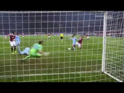 Fochista Srl - Serie A E Serie B Su Mediaset Premium Calcio