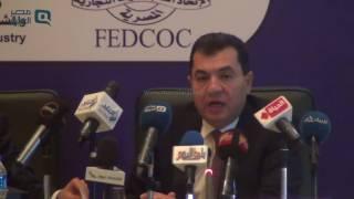 مصر العربية | الصناعات الغذائية: 200 شركة ستشارك فى معرض أهلا رمضان