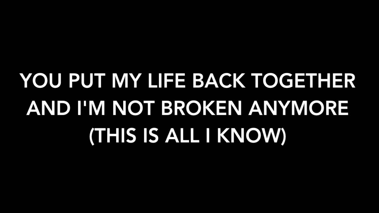 Charlie Wilson - Can't Live Without You Lyrics | MetroLyrics