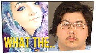 Man Accused of Ending 19-Year-Old Claims She Asked For It ft. Steve Greene DavidSoComedy