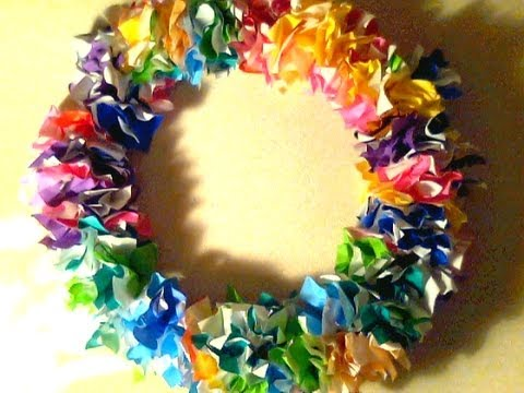 Image Result For Easy Christmas Craft Ideas For Toddlers