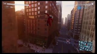 Spider-Man THE HEIST Stream! #2