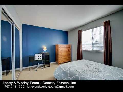 510  Mendocino , Dixon CA 95620 - Real Estate - For Sale -