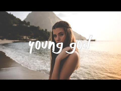 ashe - young god (halsey cover)