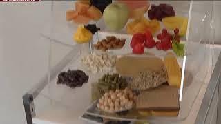 Şeker hastalığından korunmak için nasıl besleneceğiz?