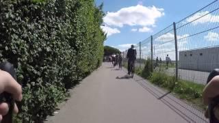 Fahrradsdatensspeicherung 004: Kreuzberg, Neukölln, Tempelhof, Treptow