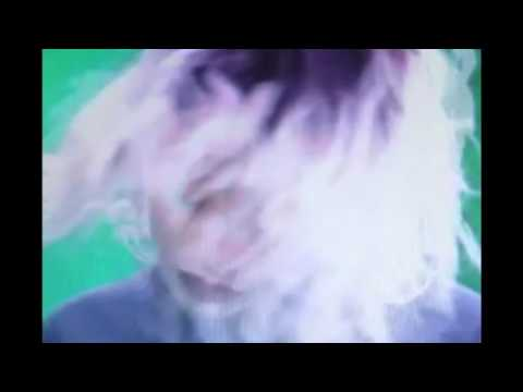 CRYSTAL CASTLES - CHAR   --official