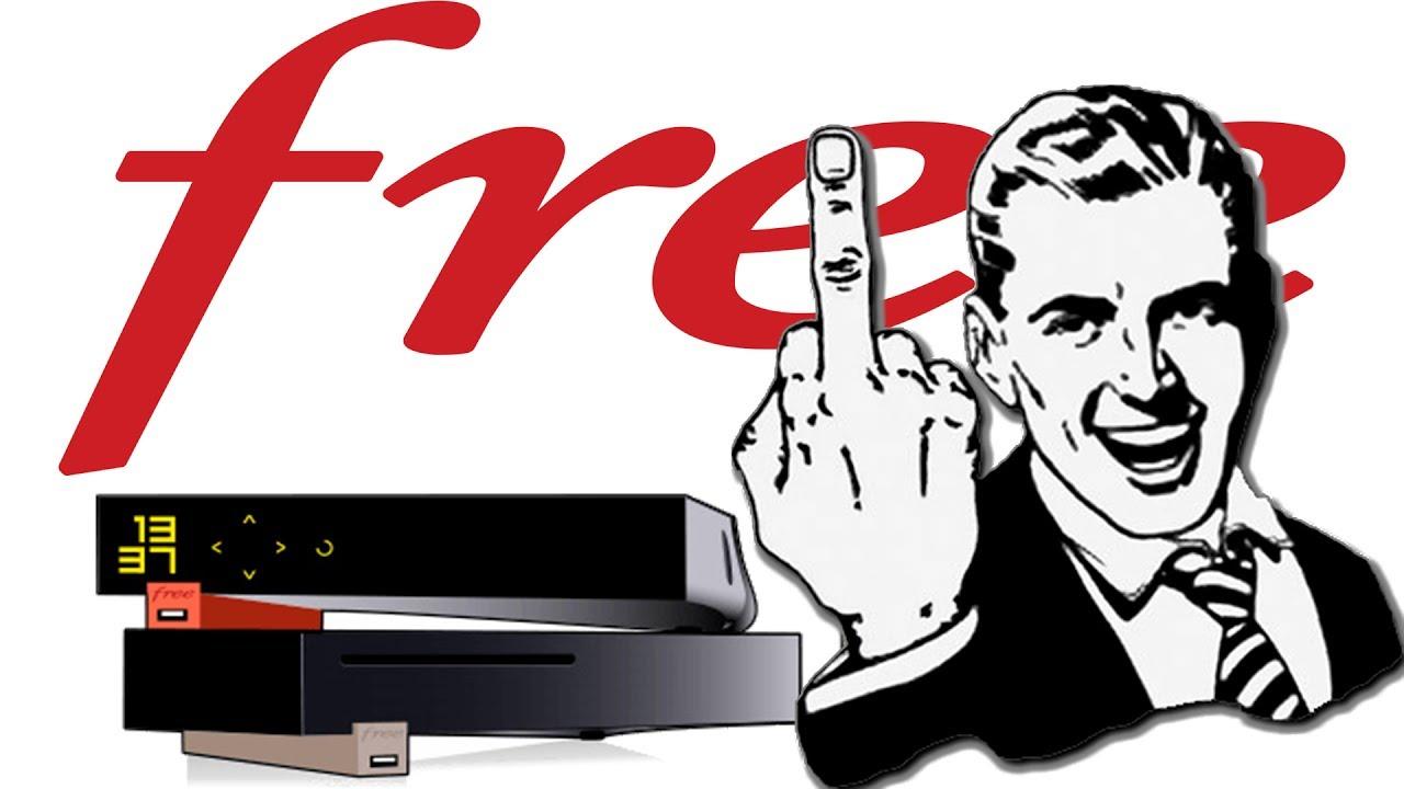 Download TA FREE ??? TA TOUT COMPRIS !!!