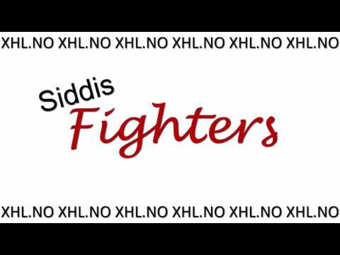 Siddis Fighters