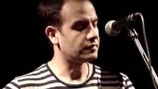 Alejandro Santiago - Por si no te vuelvo a ver