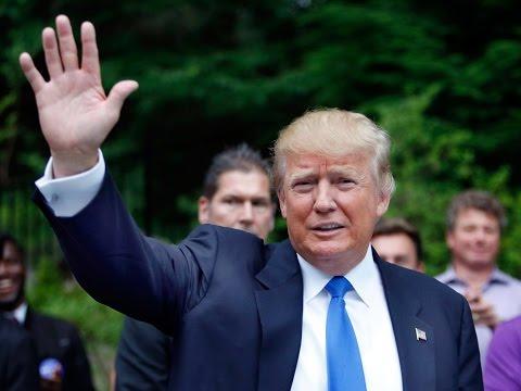 Impeach Trump Now, Before Constitutional Crisis Erupts (Pt. 2)