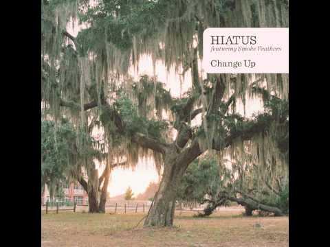 Hiatus - Book Of Prayer (feat. Smoke Feathers)