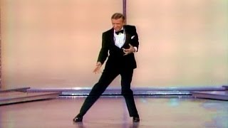 Fred Astaire Cuts Loose: 1970 Oscars thumbnail