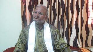 9. Beej Mantras of Sa Re Ga Ma Pa Dha Ni - Use in Morning Vocal Riyaz