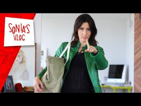 Travel Tips: How to Pack in 15 Minutes!