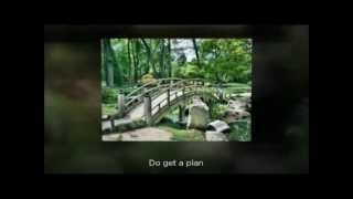 Affordable Backyard Landscaping Ideas | Backyard Landscaping Ideas | Small Backyard Landscaping Idea