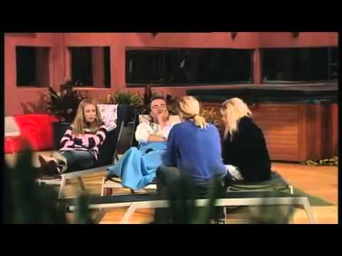BigBrother-24HourLive.com - Big Brother 20 (2018) Uncut ...