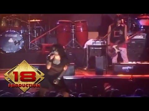 Kotak - Kerabat Kotak (Live Konser Jakarta 16 Juli 2011