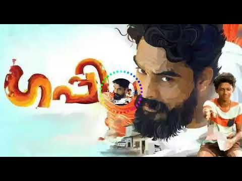 guppy malayalam movie sad bgm -HD - YouTube