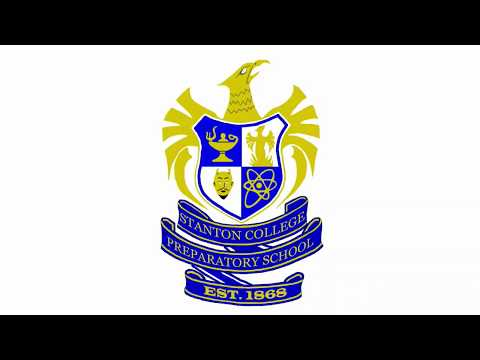 Stanton College Preparatory School Graduation 2018