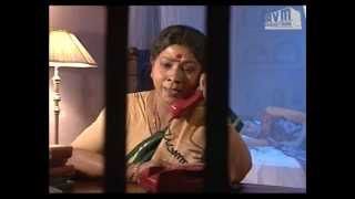 Episode 10: Aachi International Tamil TV Serial - AVM Productions
