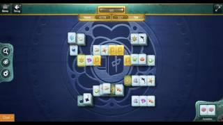 Microsoft Mahjong   Save The Best For Last Achievement (Windows 10)