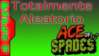 """Totalmente Aleatorio Parte 4 """"AOS"""" Con CROxXxFull (En Español) Por Mefisto"""