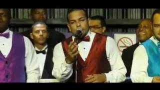 Extrano Tu Amor-Guayacan Orq. canta Yan Collazo.mp4