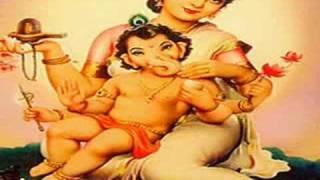 Download Hindi Video Songs - Shree Ganesh Stuti