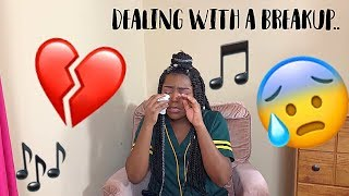 In Your Feelings Playlist 2018! (gets emotional)