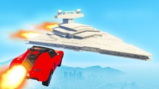 BEST GTA 5 WINS & FAILS! #63 (GTA 5 Epic & Funny Moments Compilation)