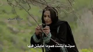 يا ناس احبه واحب اسمع سواليفه. .