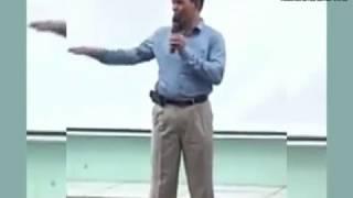 DR OZ === TAYANG SETIAP SABTU MINGGU 15.00 WIB === PART 1: https://youtu.be/j6TFS52Rr9c PART 2:....