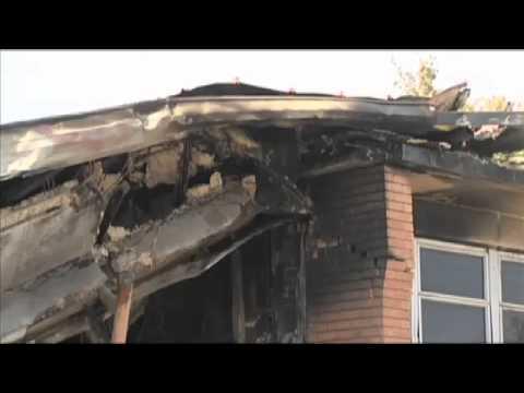 Hot spot flares up at Hamshire Fannett elementary school