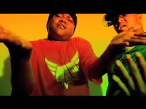GARASS-PAMPIRI (ALL-STAR DJ REMIX) Botswana music