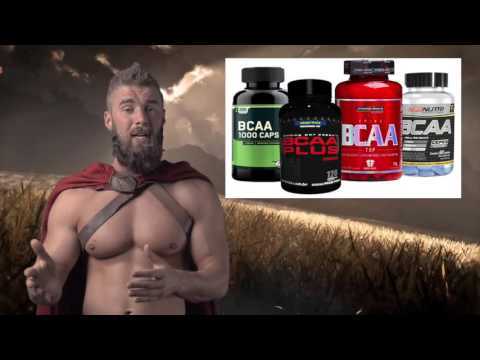 Review-Legal Steroids For Muscle Building Weight Gain Or Fat Loss [Best Legal Muscle Builder]