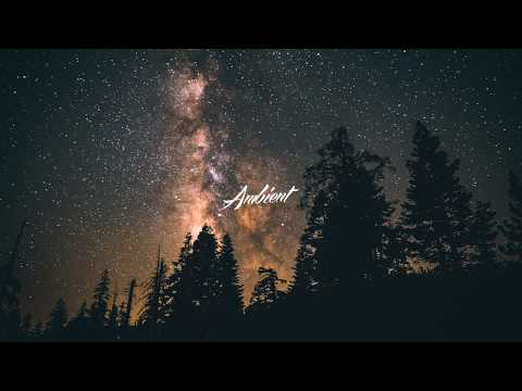Jameson Nathan Jones - Evolutions V