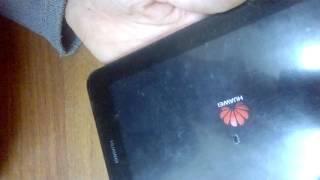 видео Ремонт планшетов HUAWEI (Хайвей)
