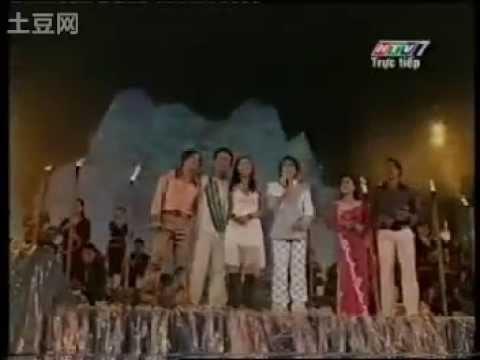 [BennyFC] Trần Hạo Dân qua Việt Nam !!!