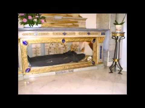 Réponse Catholique 69 - Incorruptibilité du corps des saints