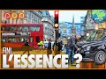 🚗 LONDRES 2025・L'ELECTROCHOC ?