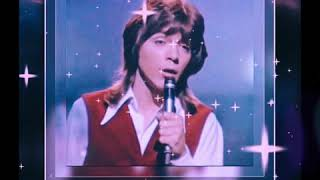 Watch David Cassidy You Dont Have To Tell Me video